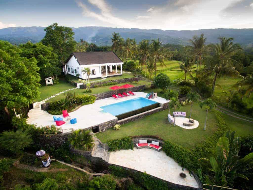 Arieal-Shot-of-Villa-Bali-Bloom