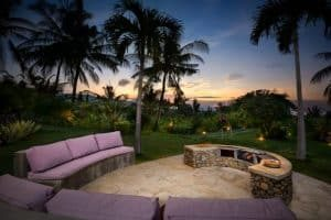 villabloom-bali-holiday-rental-15-300x200