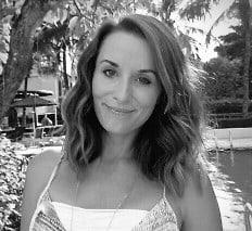Emma Review of Villa In Bali
