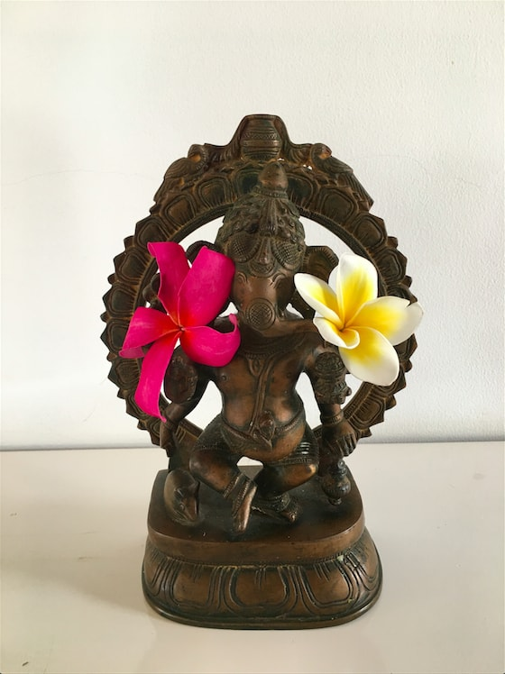 Spiritual Packages in bali for tourists