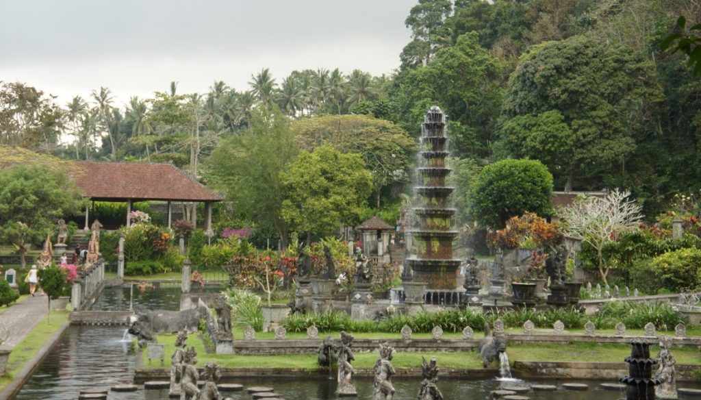 things to do north bali
